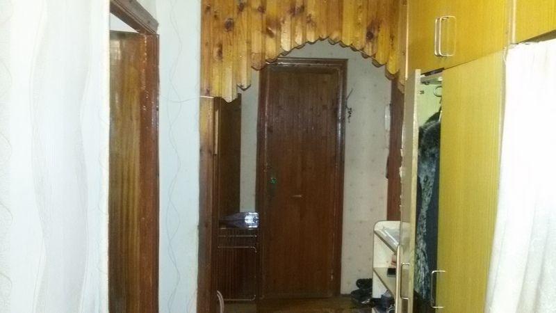 продажа двухкомнатной квартиры номер A-86610 в Приморском районе, фото номер 6